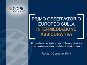 CGPA-EUROPE-ITALIA-Europeo-Intermediazione-Assicurativa-2014